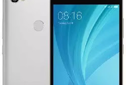 Redmi Mi Y2 Firmware Flash Tool Download Fix Unbrick Dead Boot