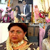 """"""" Naira-Kartik Brings Trisha Home Dadi Gets Angry """" Yeh Rishta Kya Kehlata Hai Upcoming Story Spoiler"""