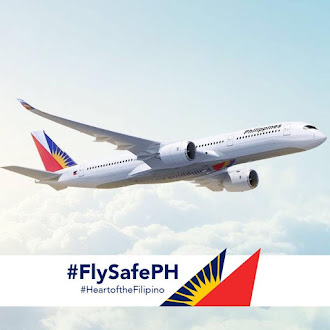 PAL FLIGHT AS OF  OCTOBER 1, 2020