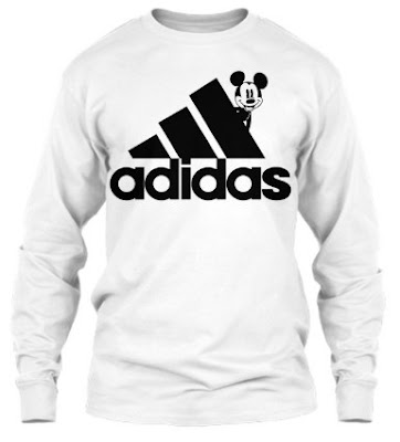 mickey mouse adidas hoodie, adidas mickey mouse t shirt, mickey mouse adidas toddler  mickey mouse adidas toddler shoes, mickey mouse adidas sandals, mickey mouse adidas shirt, mickey mouse adidas womens,