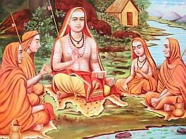 india-bhakti-movement
