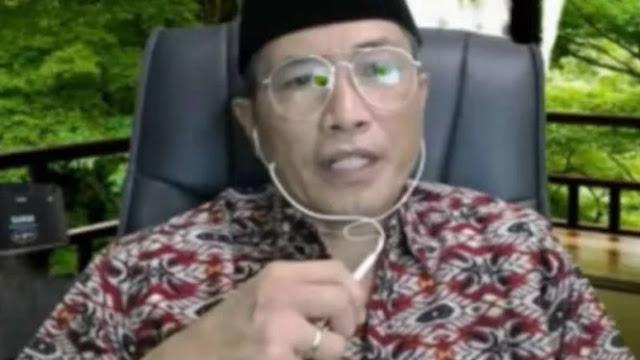 Ini 5 Pernyataan Muhammad Kece yang Hina Islam