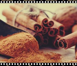 apa cu lamaie miere si scortisoara beneficii pentru sanatate