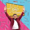 Audio: Tim Godfrey – Akaah + Official Video