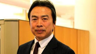 Chinese Ambassador To Israel, Du Wei, Found Dead In His Home In Tel Aviv