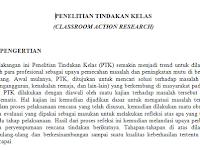 Download File Perangkat Pembelajaran Kelas 1 2 3 4 5 6 .Rar