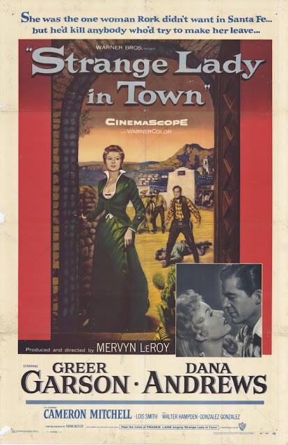 Western Movies Prevedeni 1955 2 Deo Barracuda Westerns