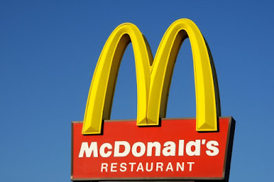 McDonald's Revamps Its Restaurant Sexual Harassment Policy