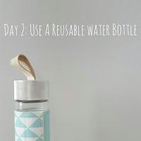http://www.zerowastenerd.com/2016/01/30-days-to-zero-waste-day-2-use.html