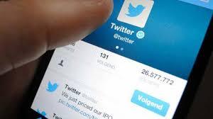 Novità Twitter Maggiore Tutela Utenti