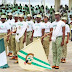 NYSC gives update on resumption date for 2020 Batch 'A' Corps members
