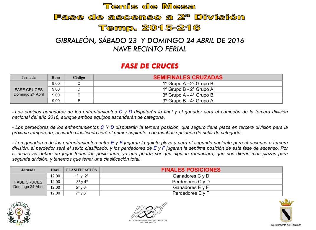 Best Tercera Division Grupo Cuarto Photos - Casas: Ideas & diseños ...
