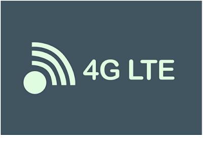 Apakah Benar, Jaringan 4G Belum bisa Di Pakai Secara Optimal Di Indonesia ?