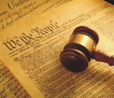 Indian polity and constitution-भारतीय राजव्यवस्था एवं संविधान