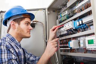 ITI Job Vacancy For Industrial Electrician Post in Motionworks Robotics Pvt. Ltd  Gurgaon, Haryana