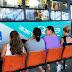 Nova tarifa de ônibus entra em vigor na próxima segunda-feira (13)