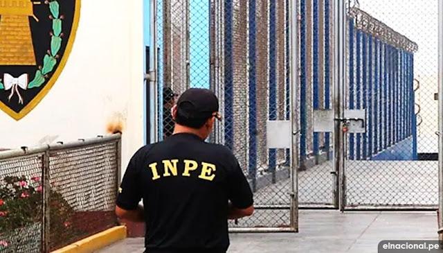 321 presos con sentencia por no pagar pensión de alimentos quedaron en libertad