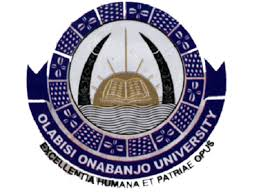 OOU 28th Convocation Ceremonies Programme of Events 2018