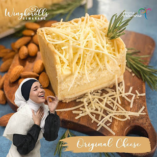 semarang-quishi-original-cheese