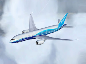 Boeing 787-8 Dreamliner Specs, Seats, Cockpit, and Price