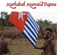 Politik.! Papua.! Perjuangan Kemanusiaan