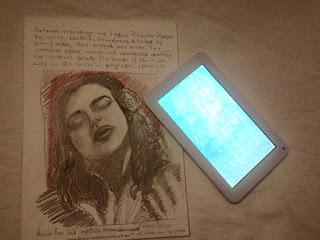 http://www.marceloperes.art.br