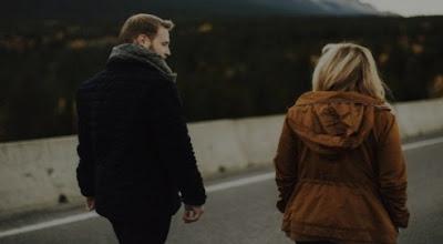 Alasan Pria Minta Putus Hubungan Walau Masih Cinta