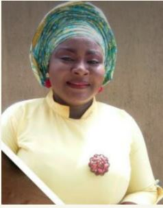 nollywood-makeup-artist-battling-with-breast-cancer