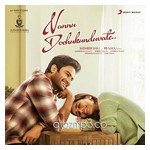Nannu-Dochukunduvate-2018-Top Album