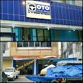 Kecewa Klaim Ditolak, Konsumen Sebut Leasing OTO & Asuransi TOB Tak Bertanggungjawab