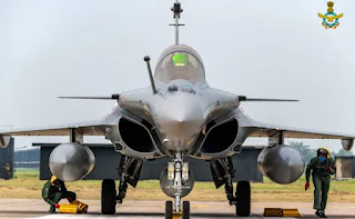 rafale-will-join-air-force-on-10-september