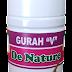 Obat Mengurangi Lendir Berlebih di Vagina Herbal de Nature