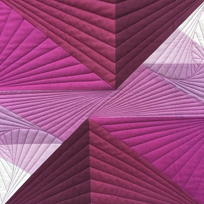 A trip to Quiltcon – was it worth it? Click through to find out. Awards, lectures, quilts and more.