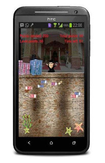 Game Android Pengganda Uang Ala Dimas Kanjeng Taat Pribadi-jembercyber-1
