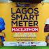 Governor, Minister, Unveils Lagos Smart Meter Initiative, Call for Entry
