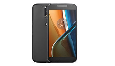 Motorola Moto G5 Plus Price, Feature, Review, Release date