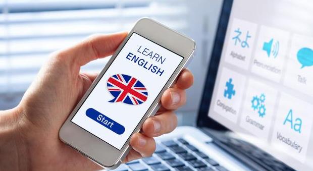 Berikut Beberapa Keuntungan Conversation Club English First