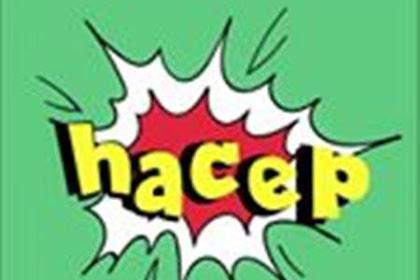 Lowongan Kedai HACEP Pekanbaru April 2018