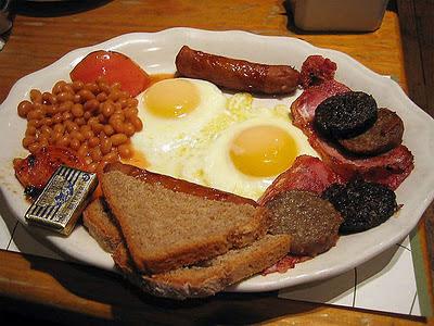 Chelsea kastar ut lyxhotellets mat
