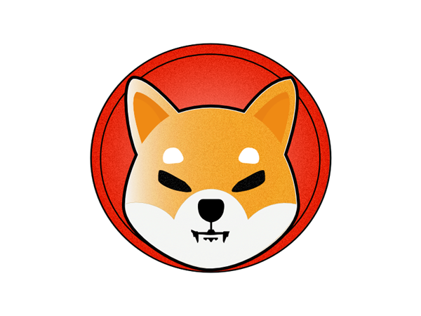 Invest in the Shiba Inu coin! But try NOT to do it on Crypto.com...