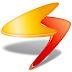 برنامج داونلود اكسيليريتور بلس  Download Accelerator Plus 10