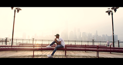 VIDEO | Alikiba ~ Maumivu per day | [official mp4 video]