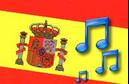 http://www.csd.gob.es/csd/estaticos/info-inst/Track01.mp3