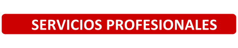 SERVICIOS PROFESIONALES - Abogados de Herencias en Zaragoza