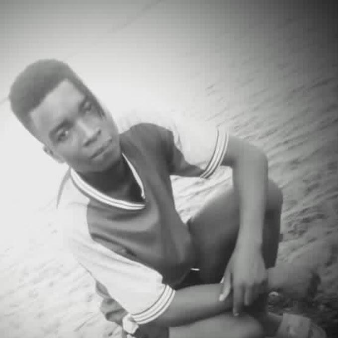 AUDIO | MDOGO J - MWANZO | DOWNLOAD NOW