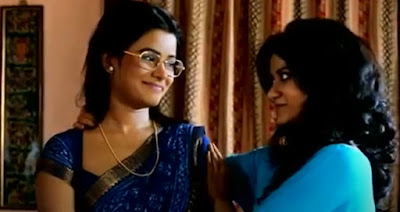 আমার পৃথিবী ফুল মুভি (২০১৫) | Amar Prithibi Full Movie Download & Watch Online