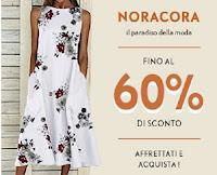 https://www.promoerisparmio.it/2021/08/promozioni-noracora-abbigliamento.html