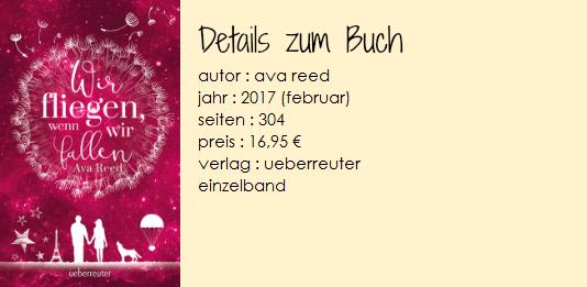 https://www.ueberreuter.de/shop/9783764170721-wir-fliegen-wenn-wir-fallen/