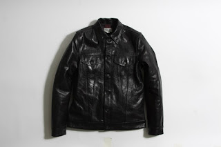 http://store.w-river.com/shopdetail/000000000115/westride/page1/order/