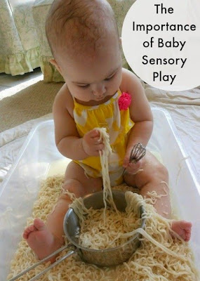 The BEST Montessori Pinterest Boards to Follow